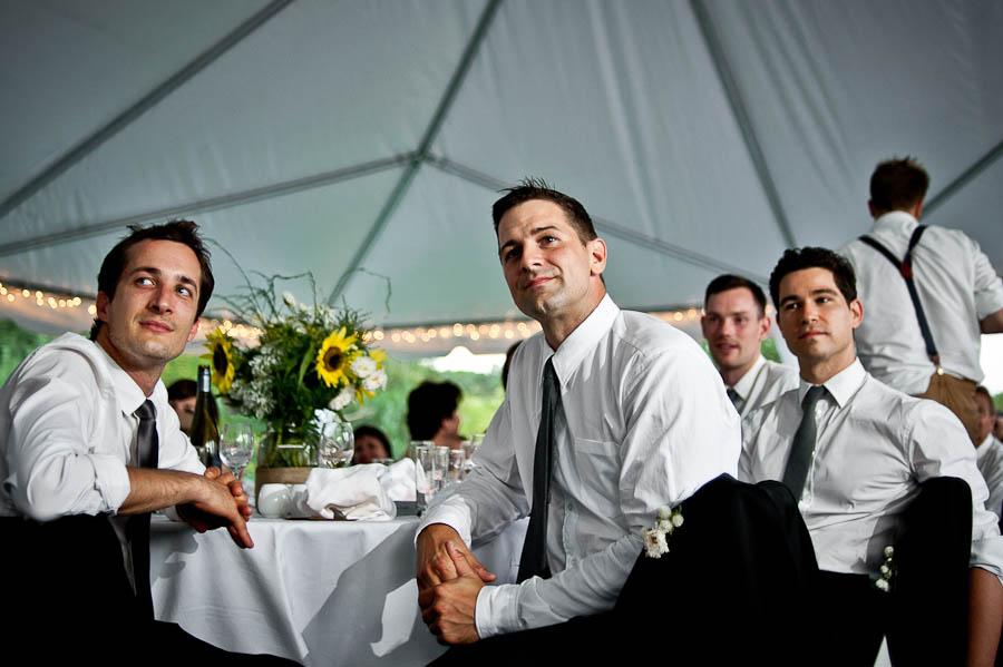 gay_wedding_photos_toronto_backyard-026.jpg