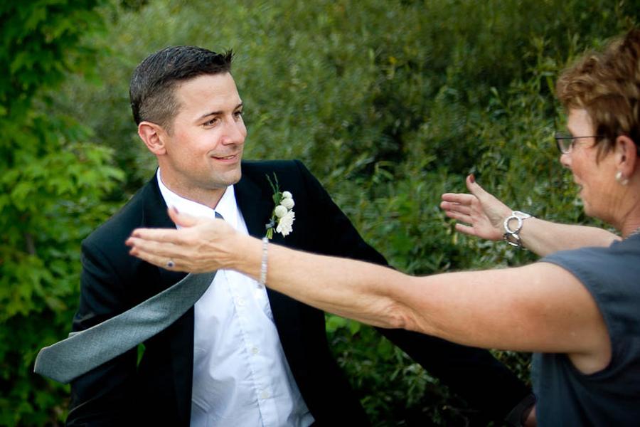 gay_wedding_photos_toronto_backyard-019.jpg
