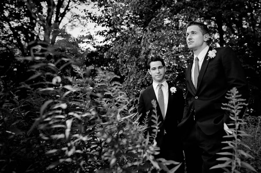 gay_wedding_photos_toronto_backyard-001-2.jpg