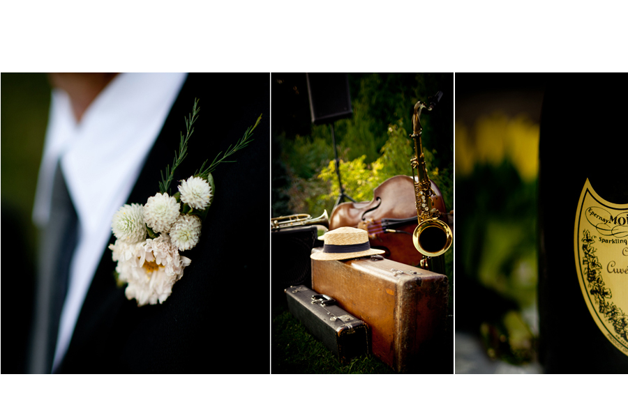 wedding_backyard_toronto.jpg