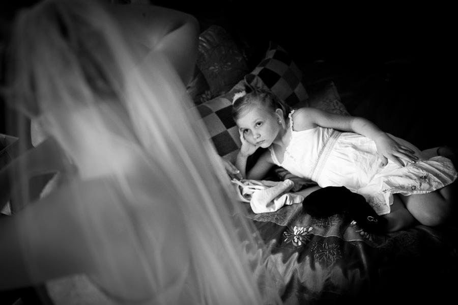 la_hacienda_wedding_photography_kitchener-009.jpg