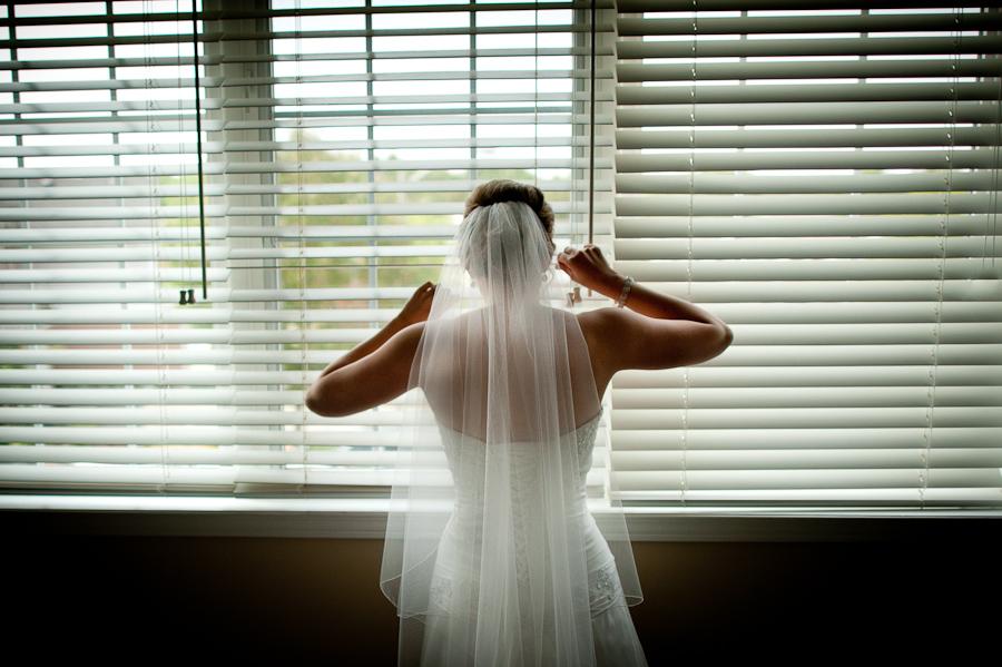 la_hacienda_wedding_photography_kitchener-012.jpg