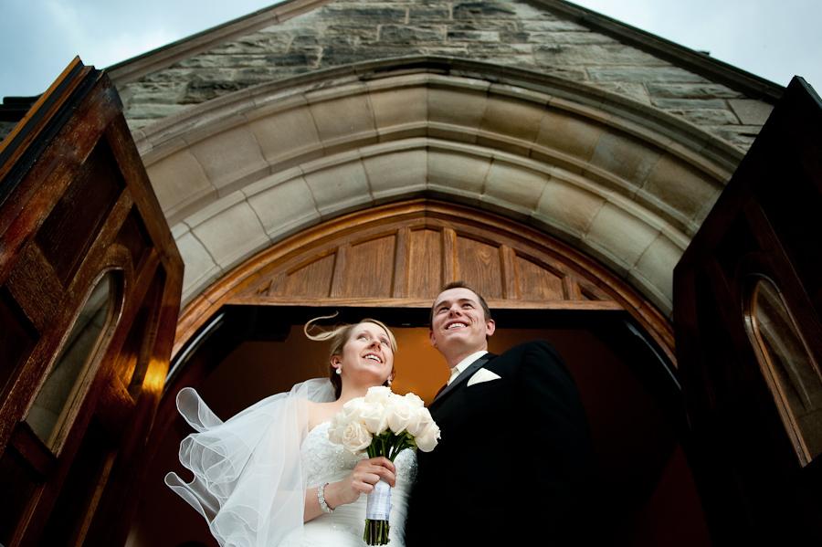 la_hacienda_wedding_photography_kitchener-018.jpg