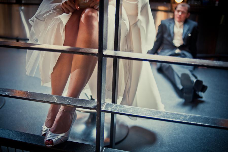la_hacienda_wedding_photography_kitchener-024.jpg