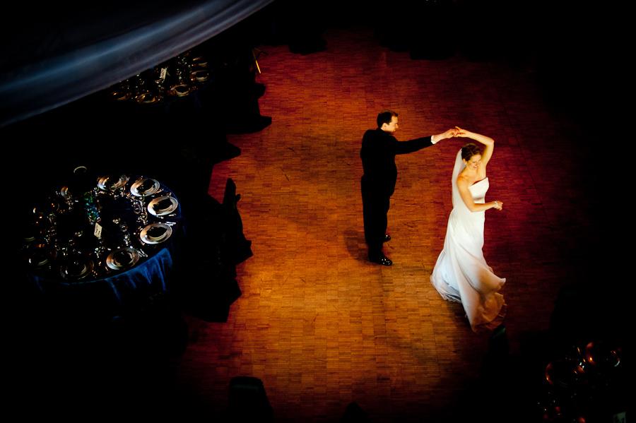 la_hacienda_wedding_photography_kitchener-027.jpg