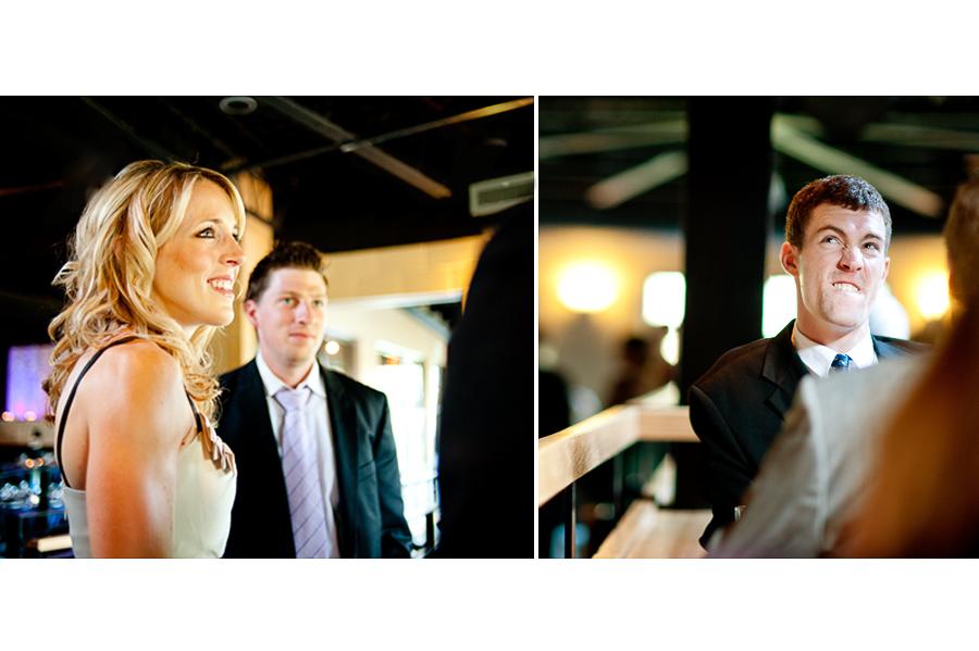 la_hacienda_wedding_photography_kitchener-034.jpg