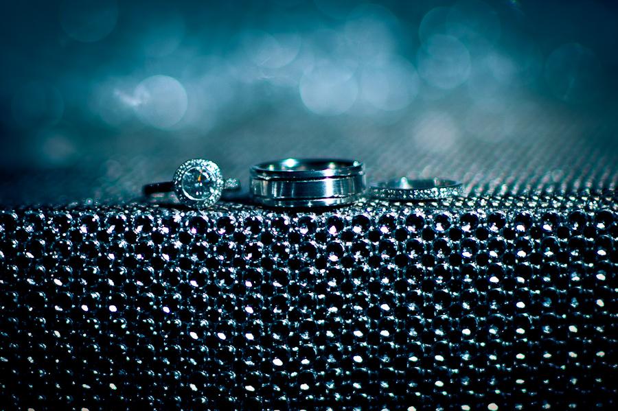 la_hacienda_wedding_photography_kitchener-036.jpg