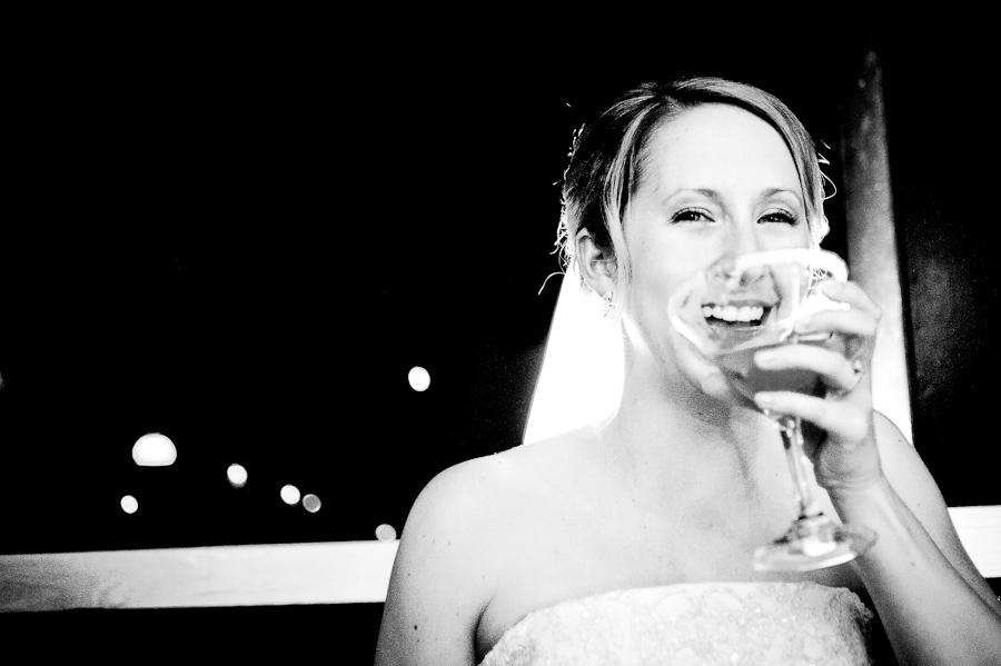 la_hacienda_wedding_photography_kitchener-038.jpg