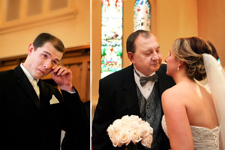 federation_hall_wedding_photos_0222.jpg