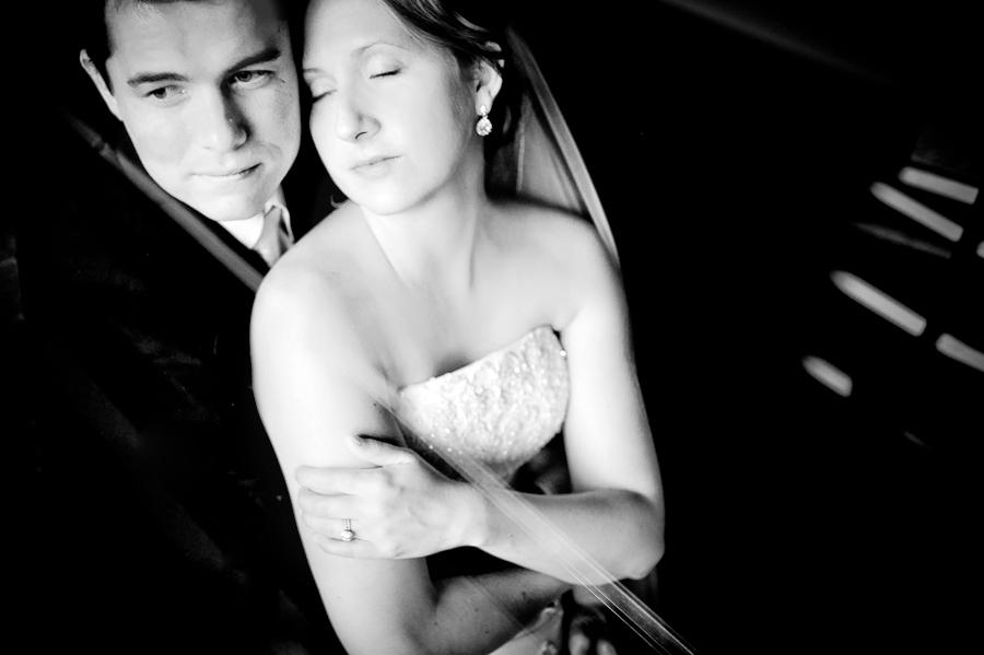 la_hacienda_wedding_photography_kitchener-026.jpg