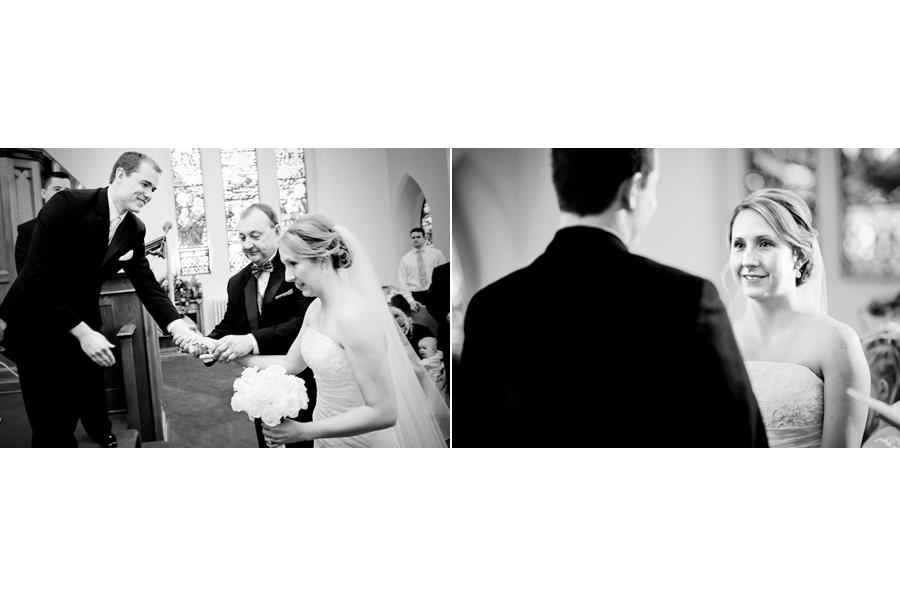federation_hall_photos_wedding-101.jpg