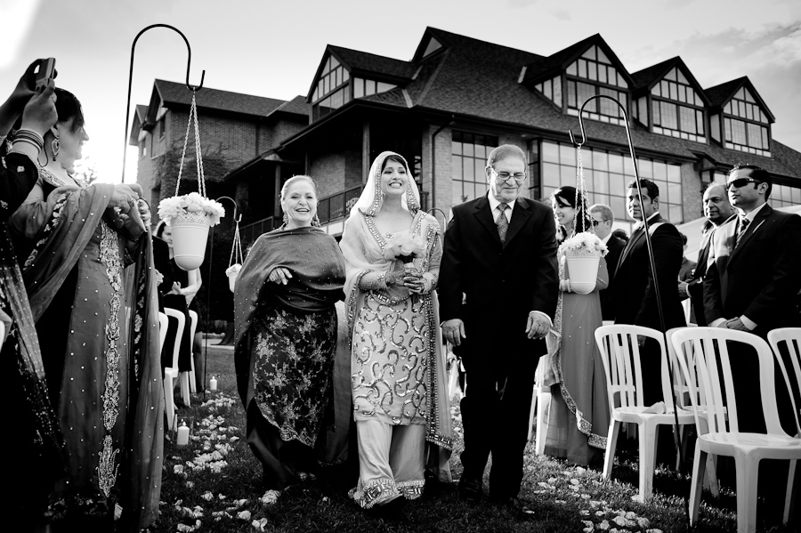 kettleby_manor_wedding_photos_olivia-014.jpg
