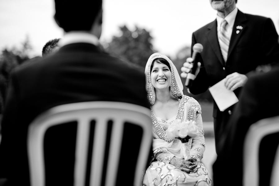 kettleby_manor_wedding_photos_olivia-015.jpg