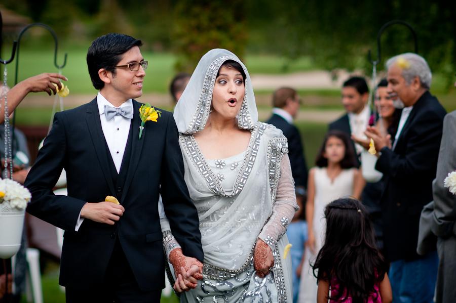 kettleby_manor_wedding_photos_olivia-019.jpg
