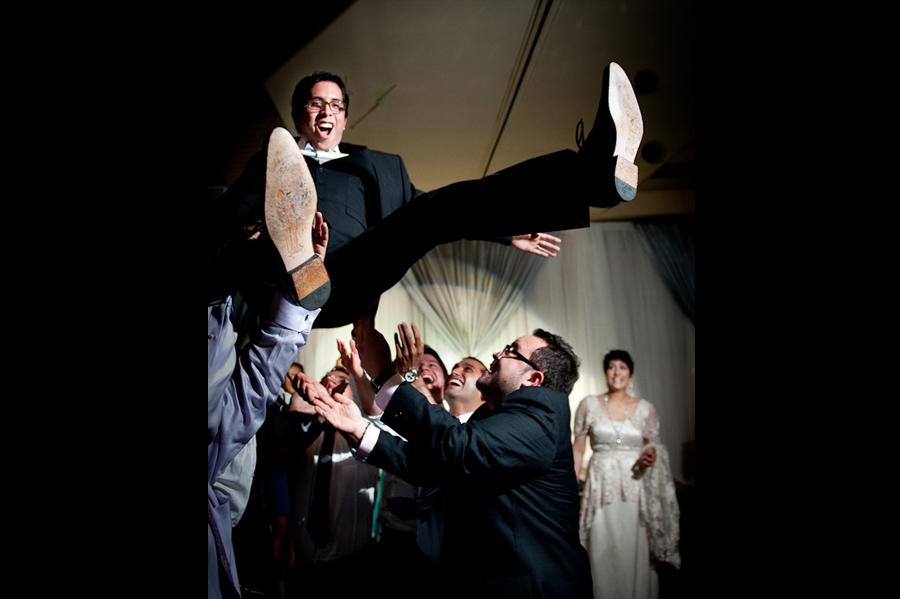 kettleby_manor_wedding_photography.jpg