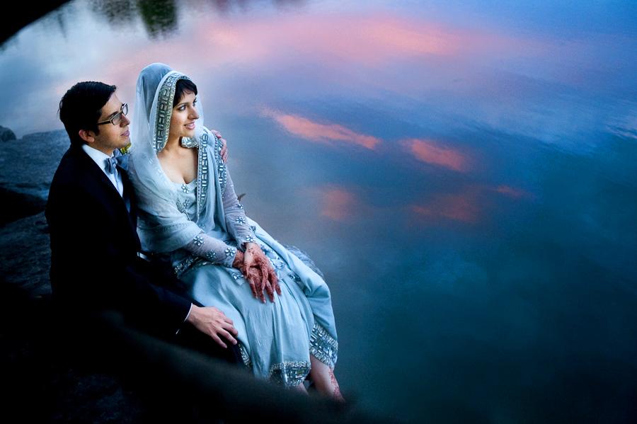 kettleby_manor_wedding_photos_olivia-0231.jpg