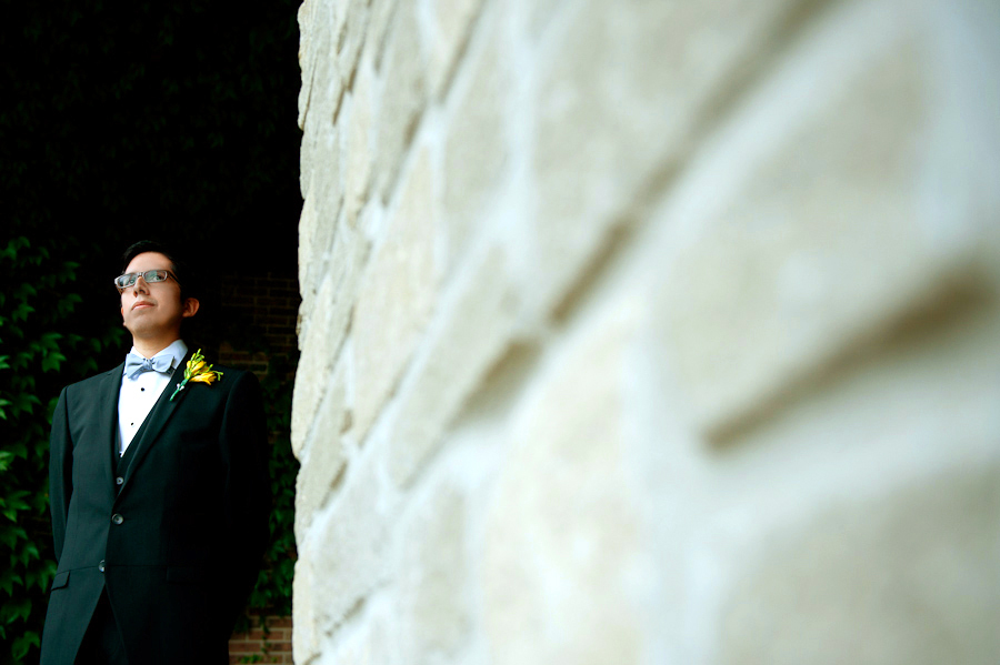 kettleby_manor_wedding_photos_olivia-013.jpg
