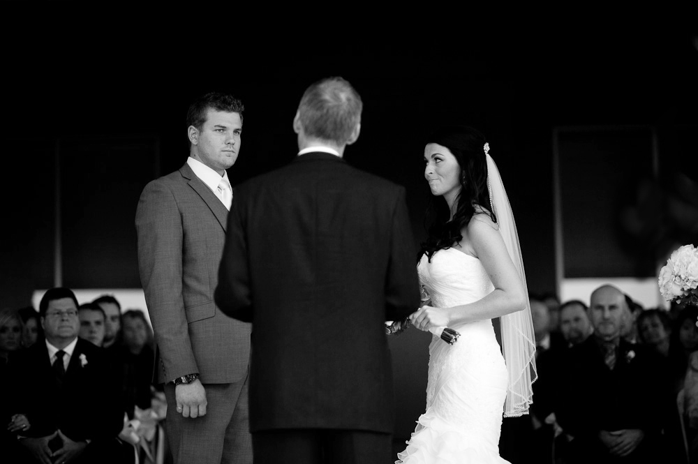 Fire_rock_wedding_photos-006.jpg