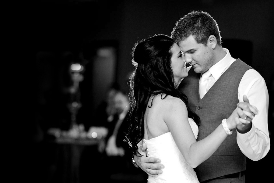 Fire_rock_wedding_photos-021.jpg