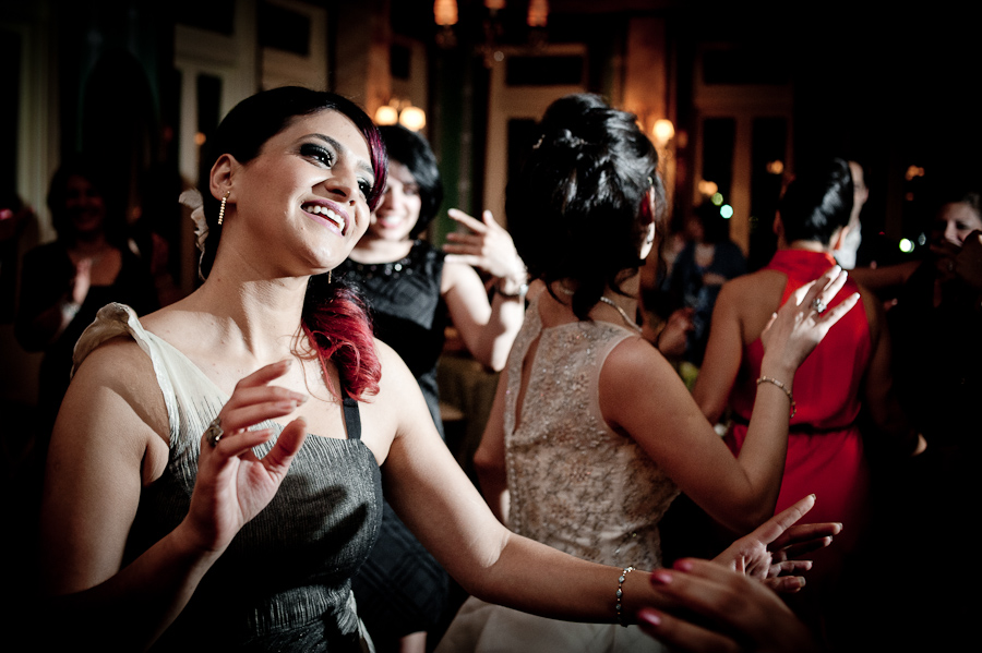 magnolia_ballroom_houston_persian_wedding-031.jpg