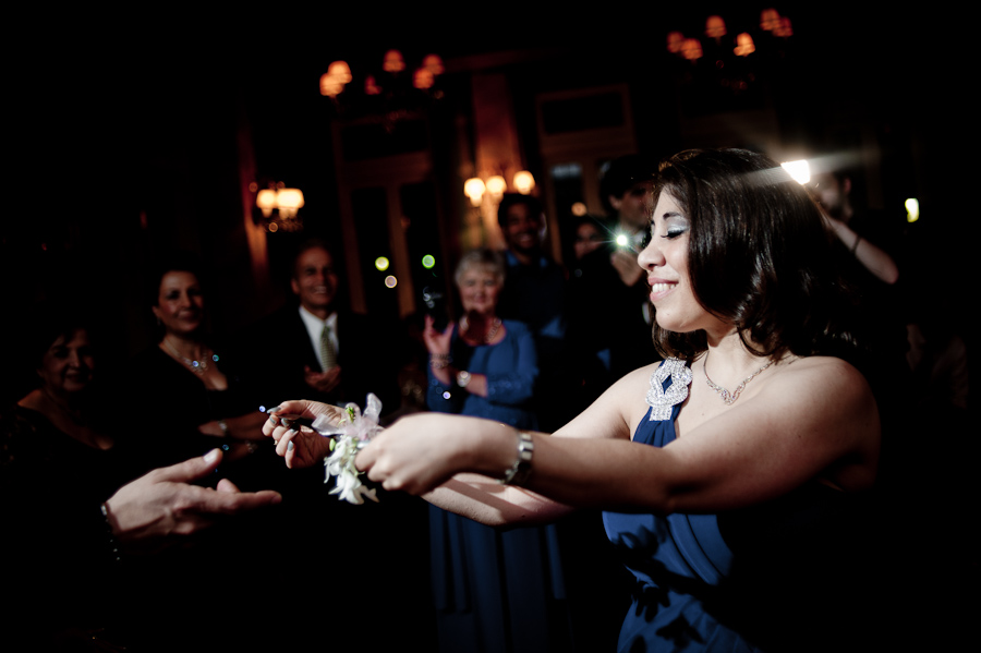 magnolia_ballroom_houston_persian_wedding-001-12.jpg