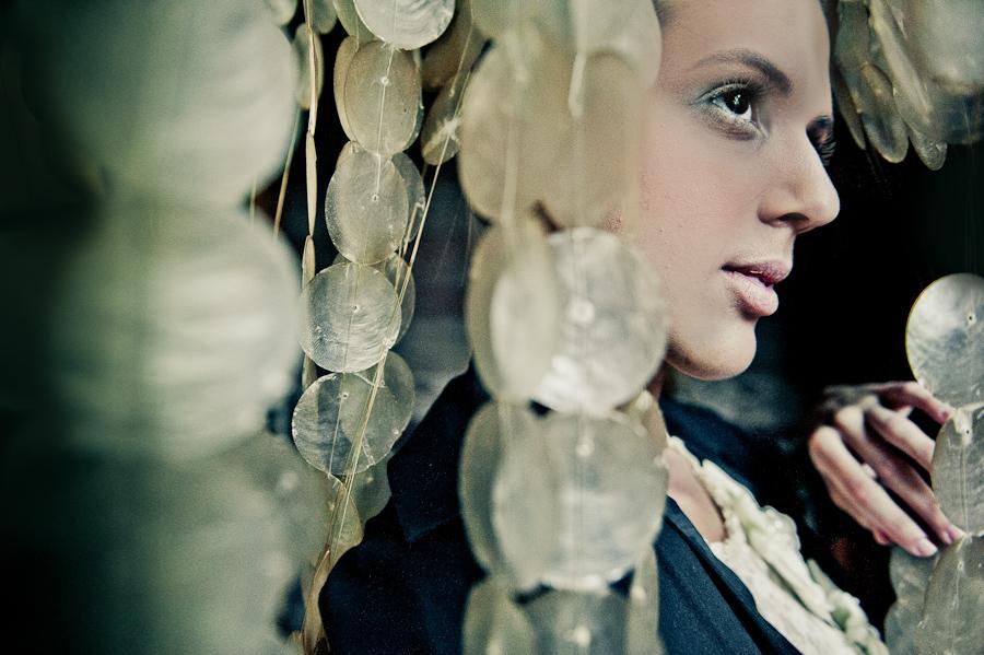 austin-model-artsy-shoot-photos-004.jpg
