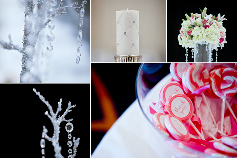 westin-galleria-wedding-crystal.jpg