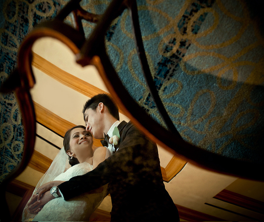 fourseasons-dallas-wedding-photos-011.jpg