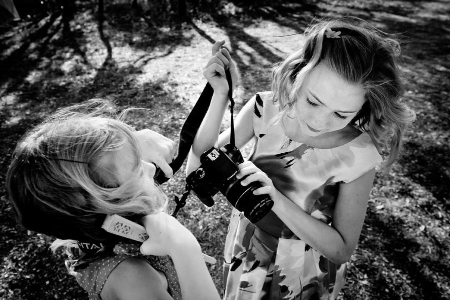 new-braunfels-texas-wedding-photographer-09.jpg