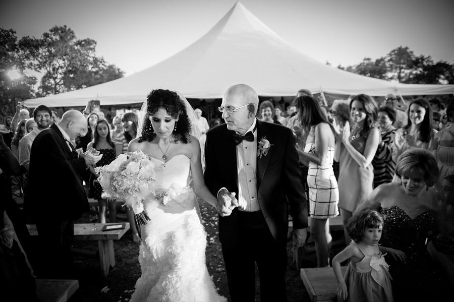 new-braunfels-texas-wedding-photographer-14.jpg