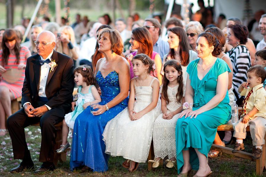 new-braunfels-texas-wedding-photographer-15.jpg