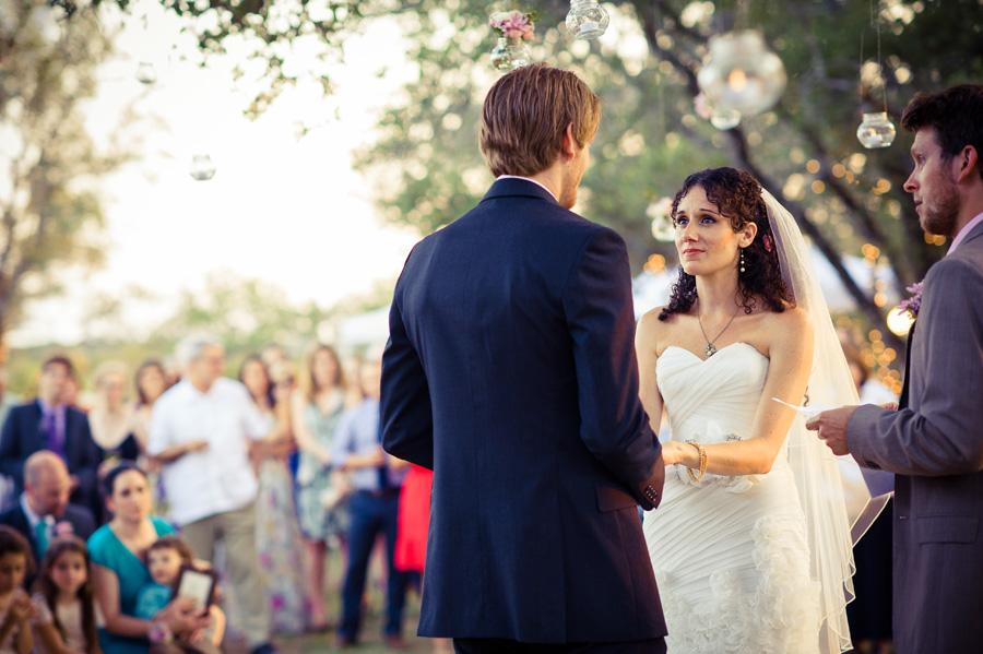 new-braunfels-texas-wedding-photographer-17.jpg