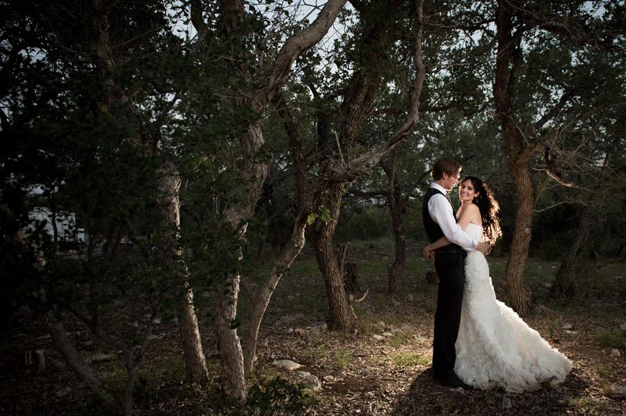 new-braunfels-texas-wedding-photographer-18.jpg