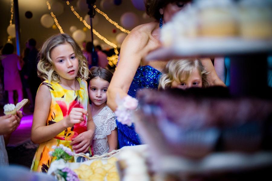 new-braunfels-texas-wedding-photographer-20.jpg