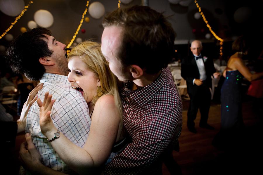 new-braunfels-texas-wedding-photographer-21.jpg