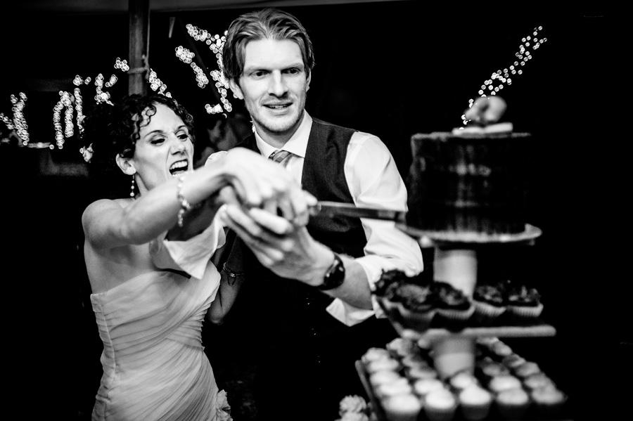 new-braunfels-texas-wedding-photographer-22.jpg