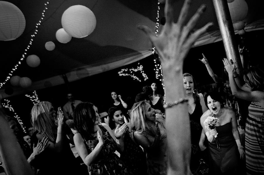 new-braunfels-texas-wedding-photographer-24.jpg