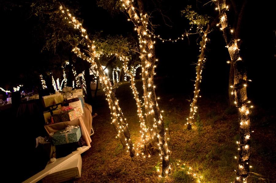 new-braunfels-texas-wedding-photographer-25.jpg