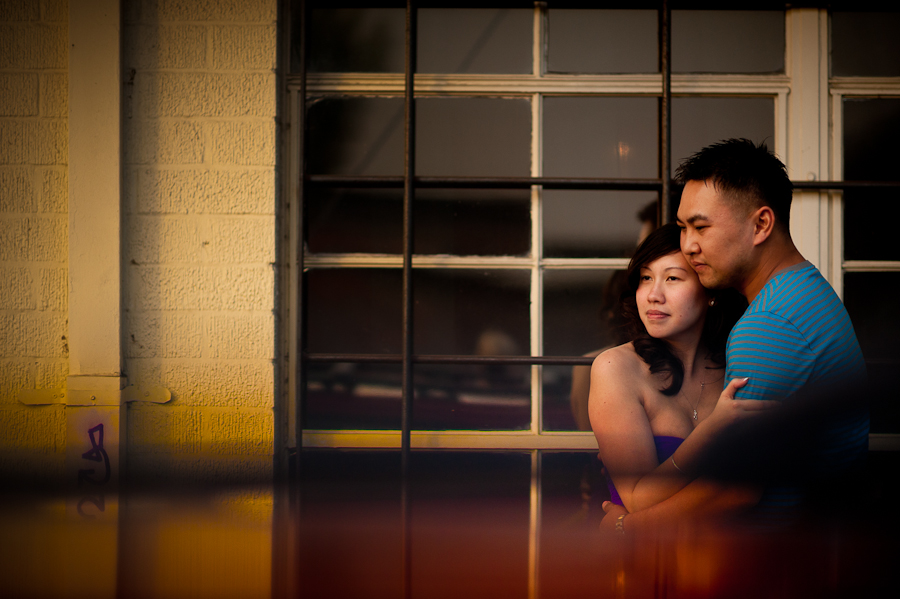 olivia-vale-austin-engagement-photos-south-congress-011.jpg