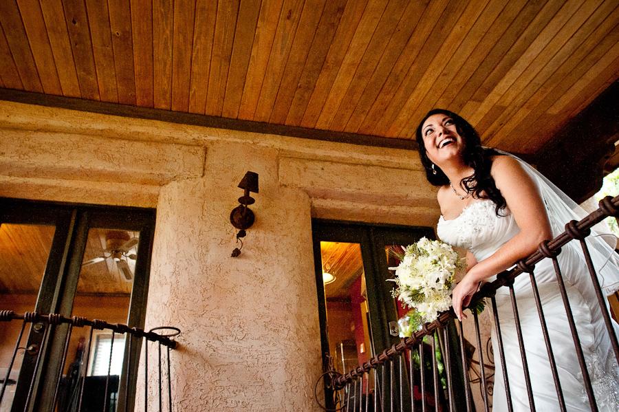 one-world-theater-austin-wedding-photos-007.jpg