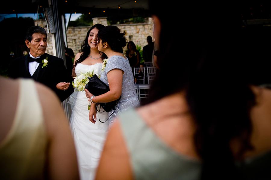one-world-theater-austin-wedding-photos-010.jpg