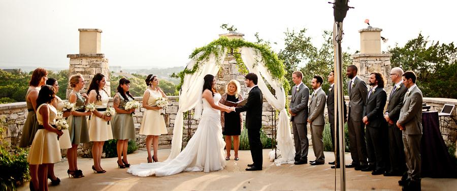 one-world-theater-austin-wedding-photos-011.jpg