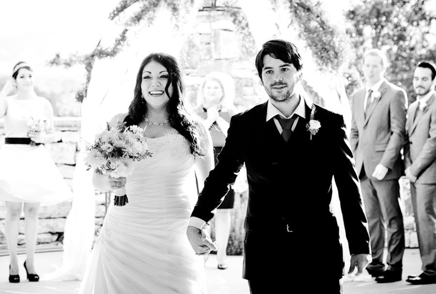 one-world-theater-austin-wedding-photos-012.jpg