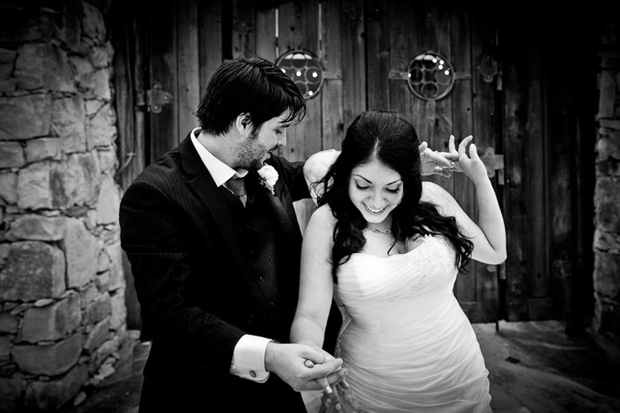 one-world-theater-austin-wedding-photos-014.jpg