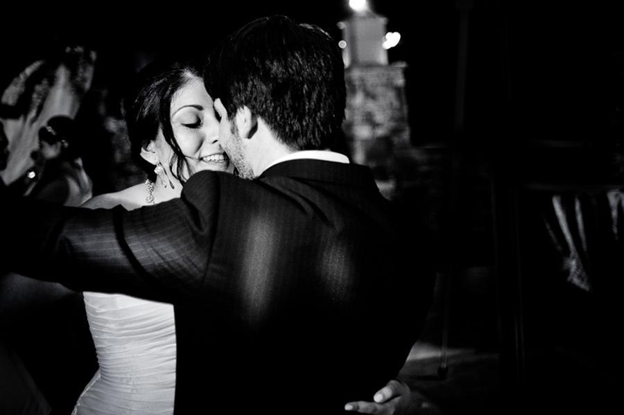 one-world-theater-austin-wedding-photos-015.jpg