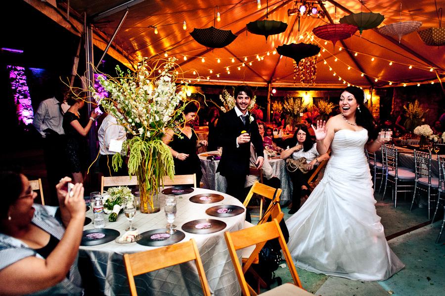 one-world-theater-austin-wedding-photos-017.jpg