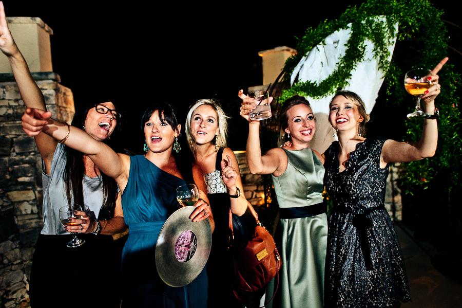 one-world-theater-austin-wedding-photos-019.jpg