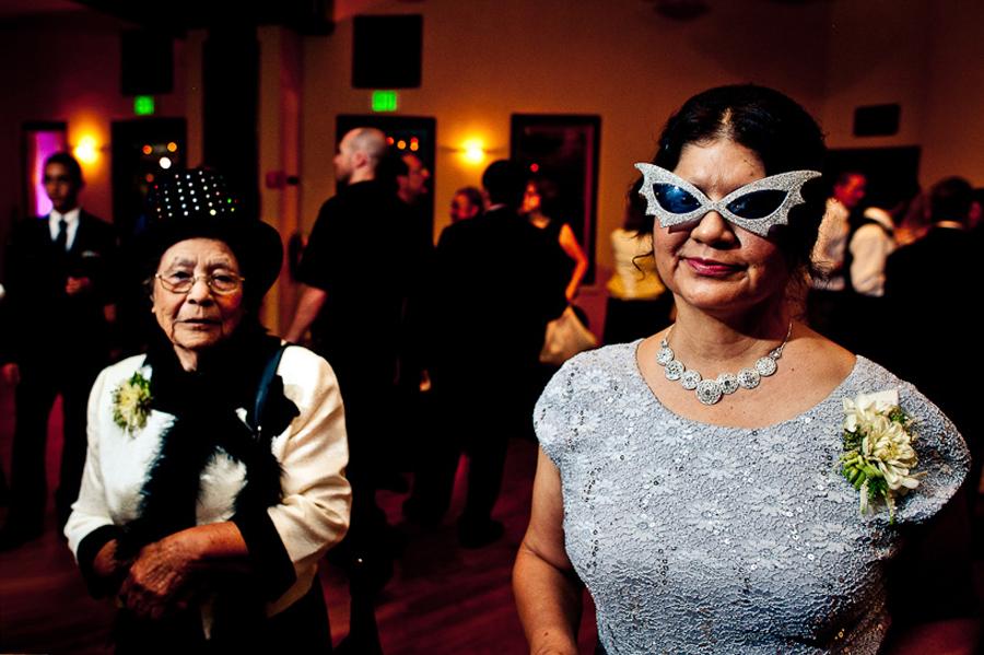 one-world-theater-austin-wedding-photos-020.jpg