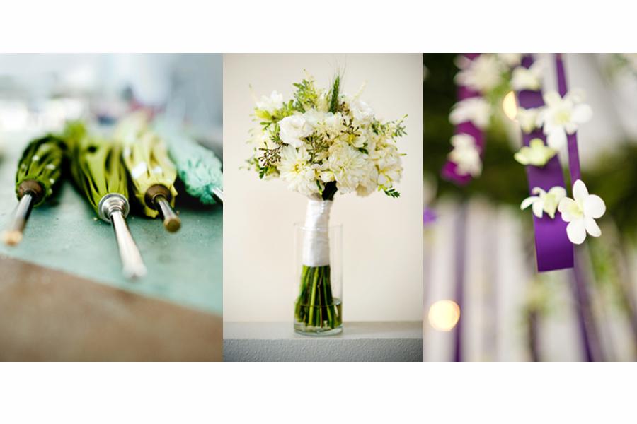 wedding-umbrella-green-fresia-010.jpg