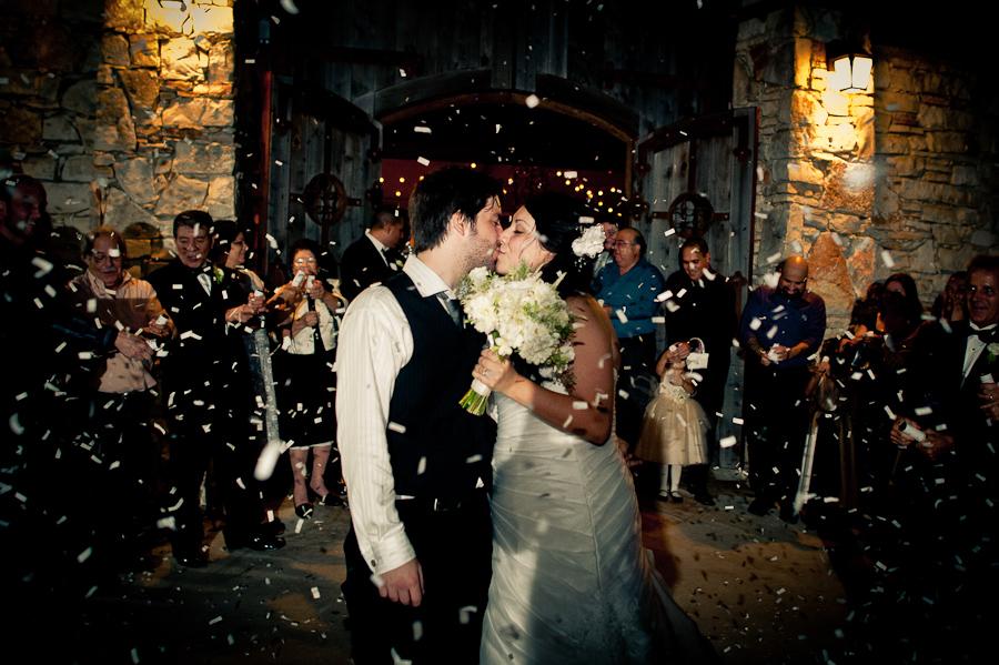 one-world-theater-austin-wedding-photos-0211.jpg